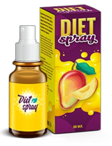diet-spray