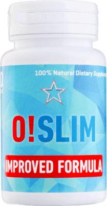 OSlim-Dietary-supplements-to-stimulate-metabolism-